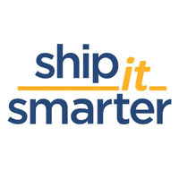 shipitsmarter