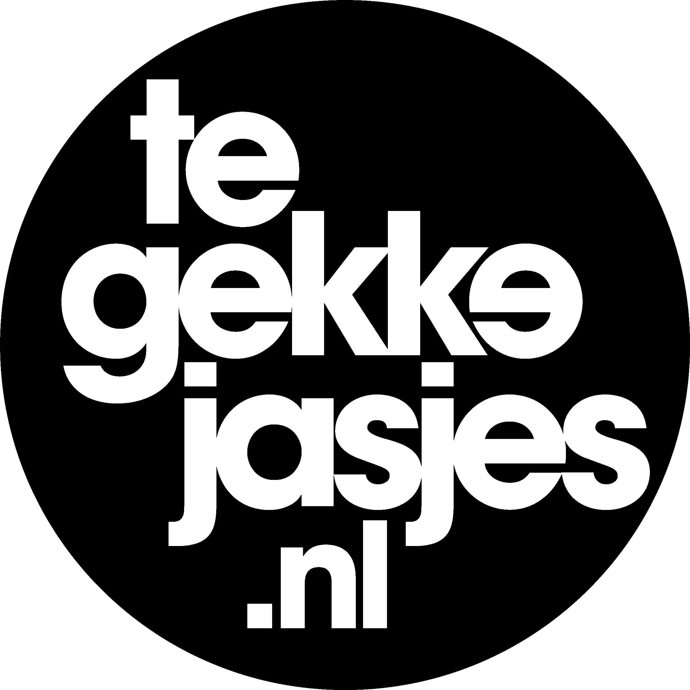 TGJ Bol Zwart