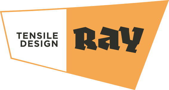 Ray_logo_RGB_outline