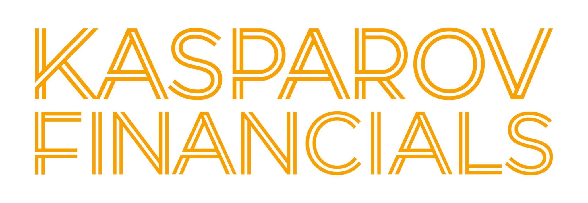 Kasparov_logo_oranje_RGB
